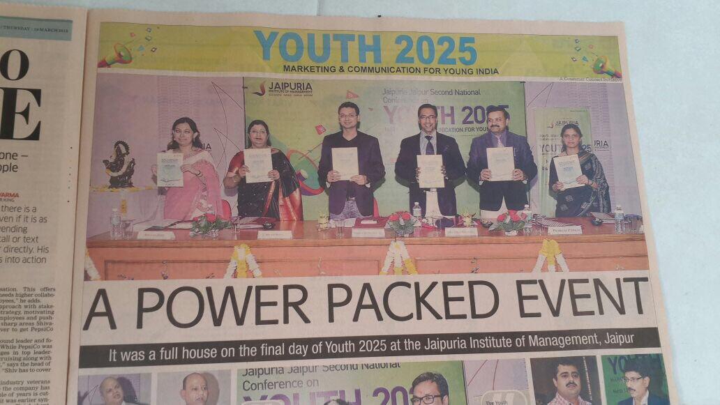 Vishwas-Mudagal-Youth-2025-coverage