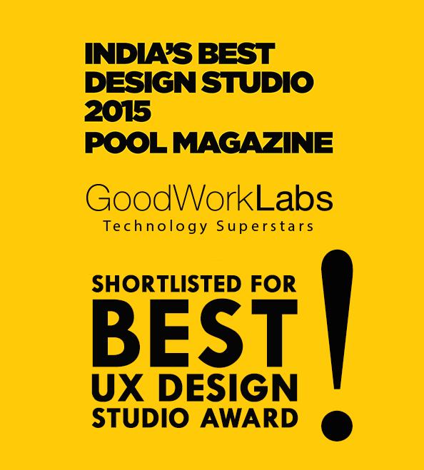 best-ux-design-studio-award2015-goodworklabs