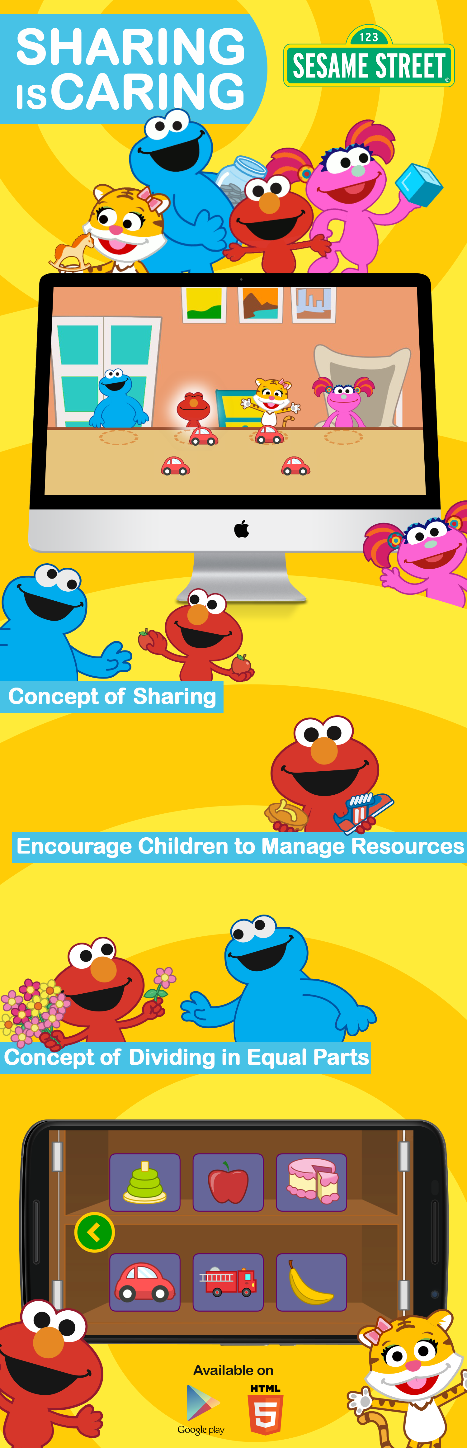 SesameStreet-Sharing-Is-Caring-education-game-goodworklabs