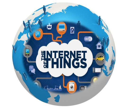 Interesting Facts To Know About IoT Today - 15 amazing facts about the internet