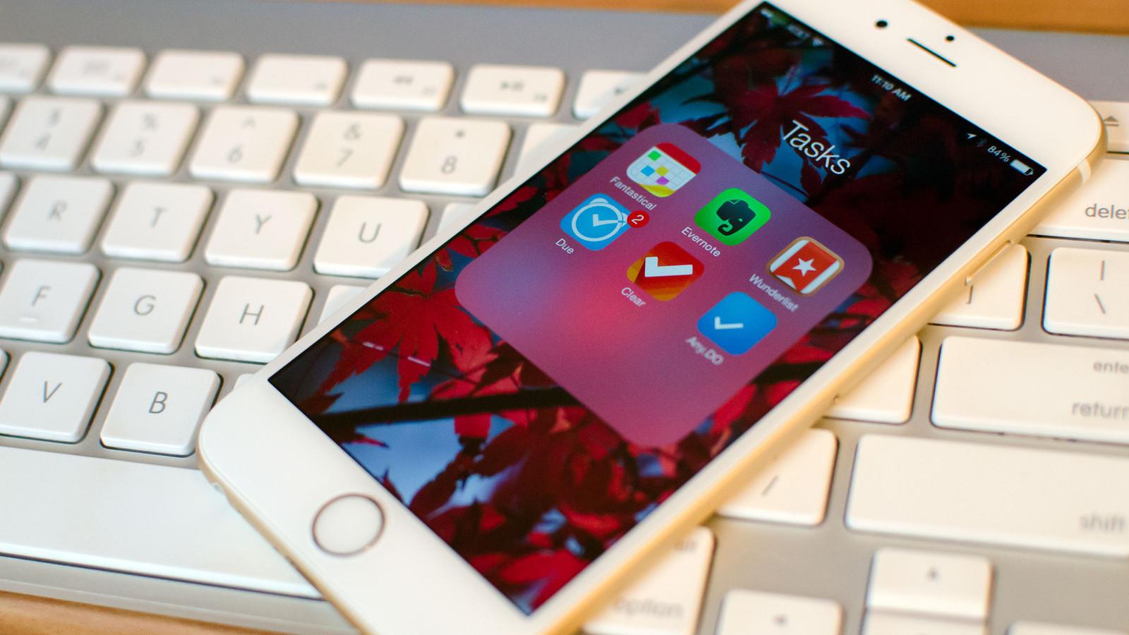 5 mobile app development trends