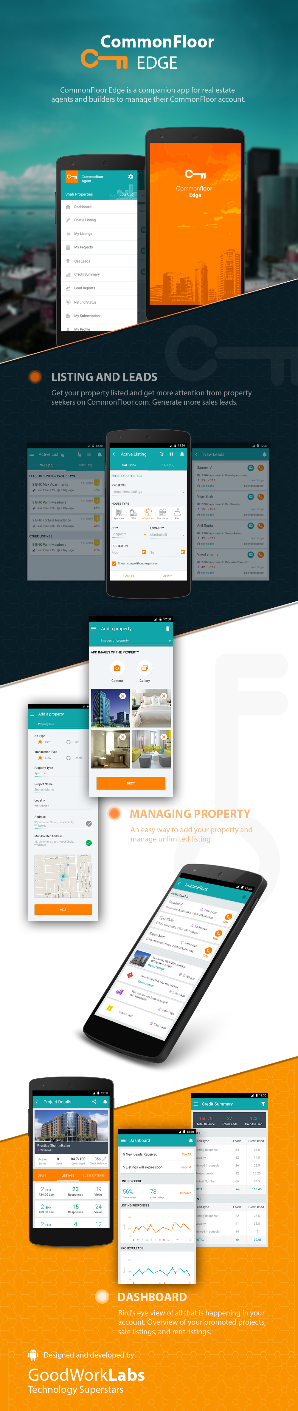 Commonfloor-edge-realestate-agent-android-app-goodworklabs