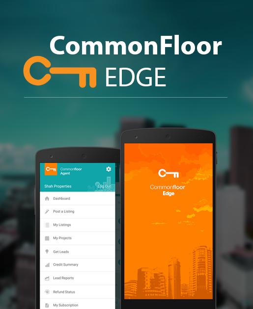 Commonfloor-realestate-app-goodworklabs-thumbnail