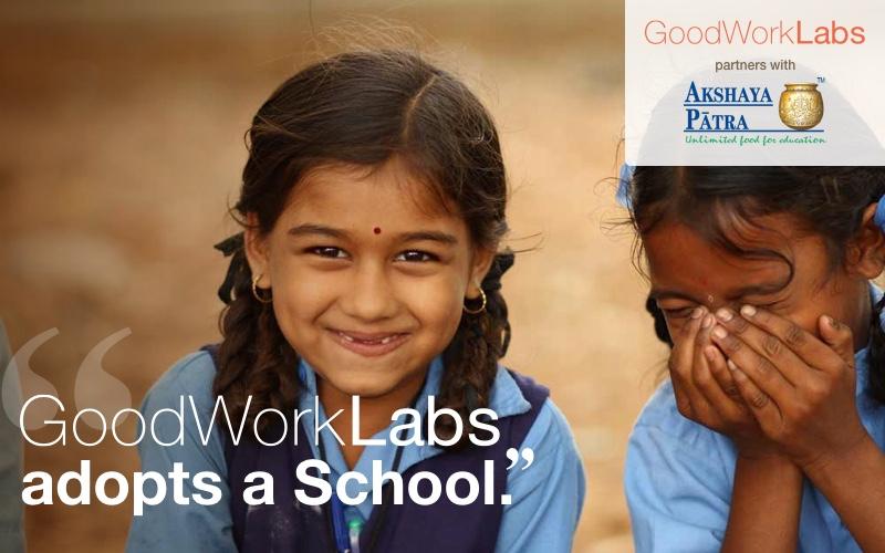 goodworklabs-corporate-social-responsibility-akshayapatra-csr
