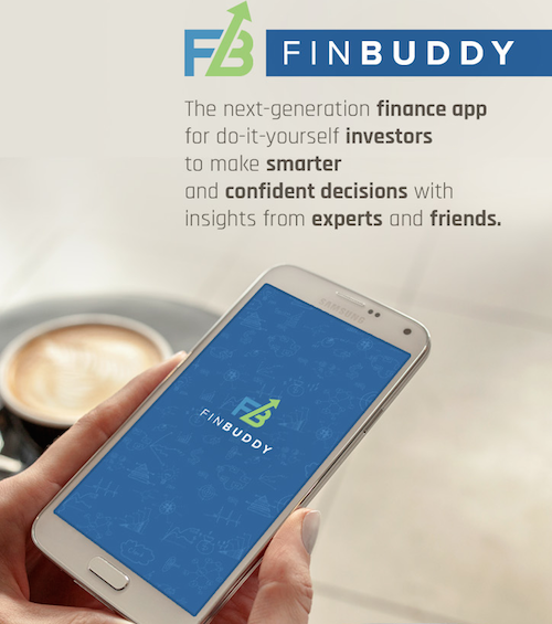 finbuddy-android-app-development-client-goodworklabs-california-usa