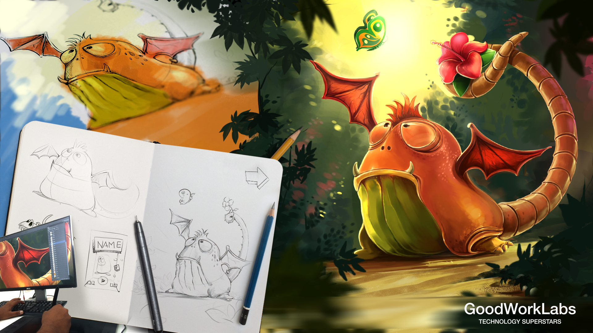goodworklabs-game-art-outsourcing-company-process
