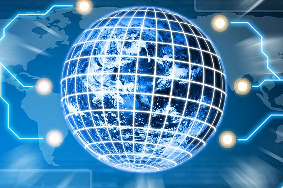 IOT Trends – Where is the Internet of Things headed