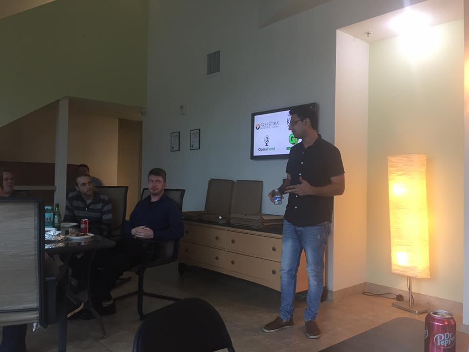 san-francisco-goodworklabs-event2016-vishwasmudagal