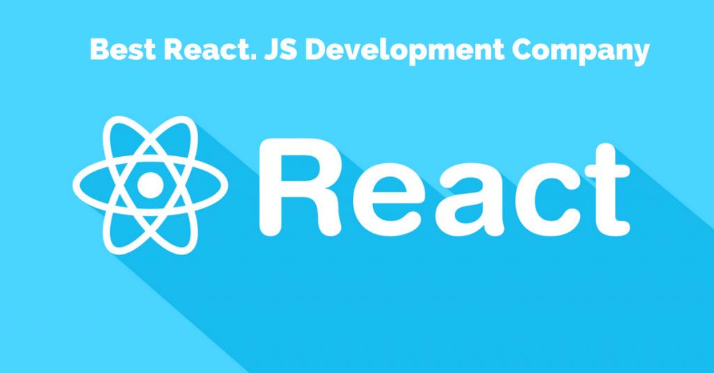 Best React JS developers