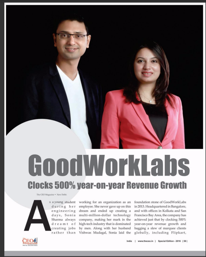 TheCEO Magazine Page50