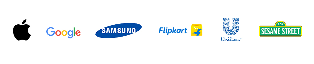 apple, samsung, flipkart