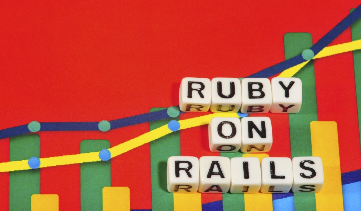 Ruby On Rails - The Developers Dream Or Nightmare