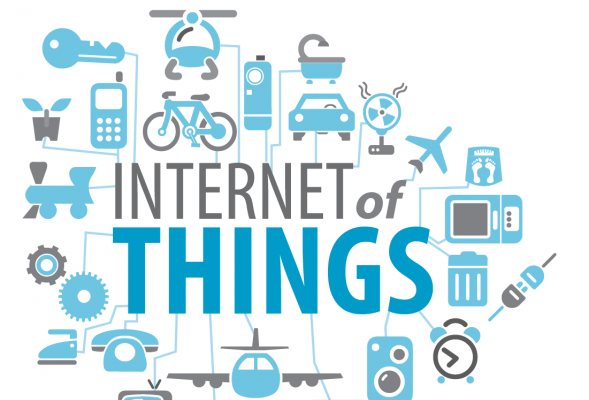 How to implement security measures for Internet Of Things