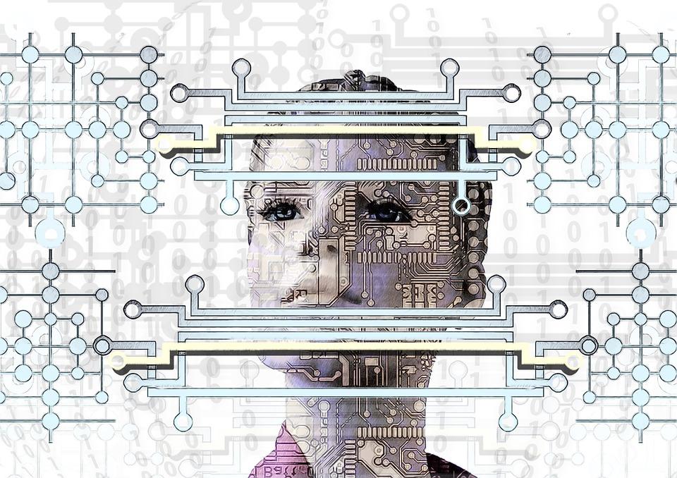 AI-services-goodworklabs