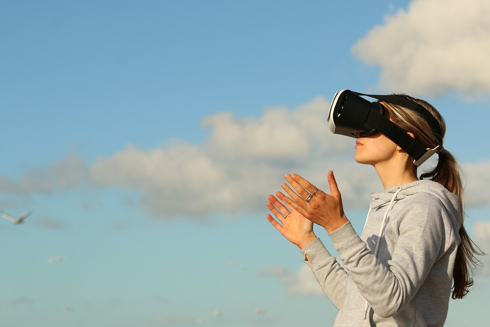 Virtual-reality-services-goodworklabs