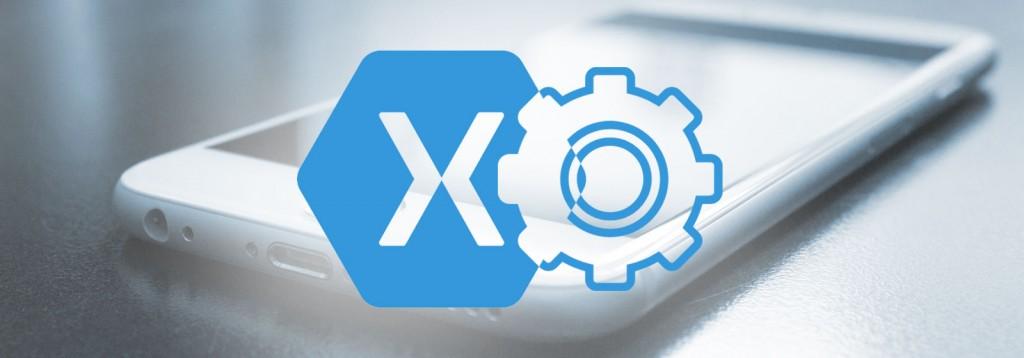 Why developers love Xamarin