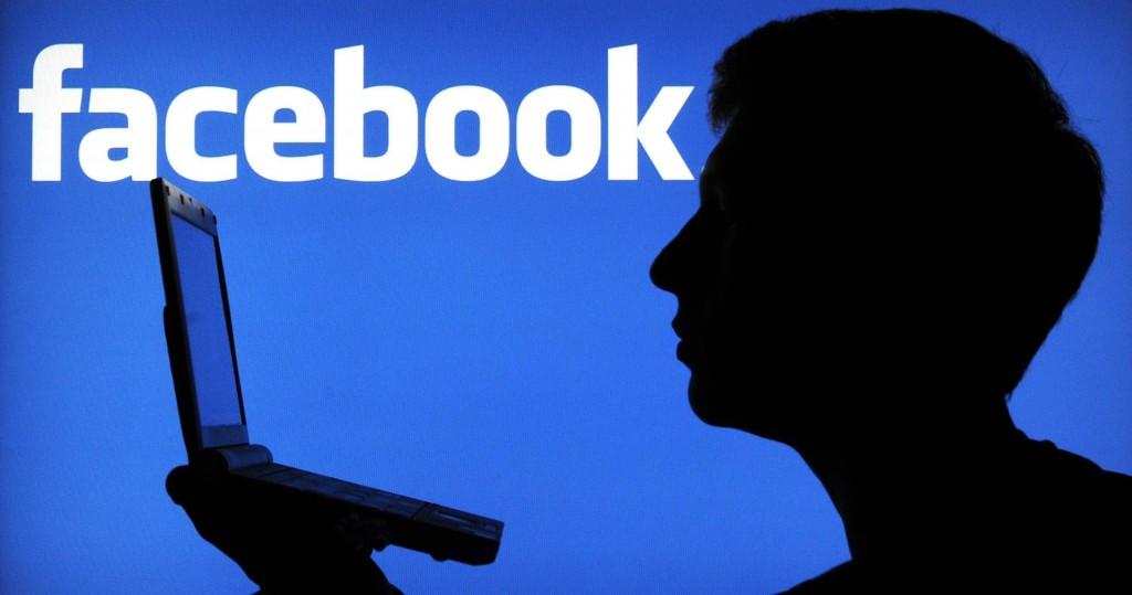 GoodWorkLabs-Facebook-PHP