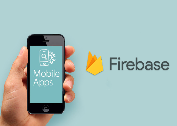 4 Advantages Of Google Firebase