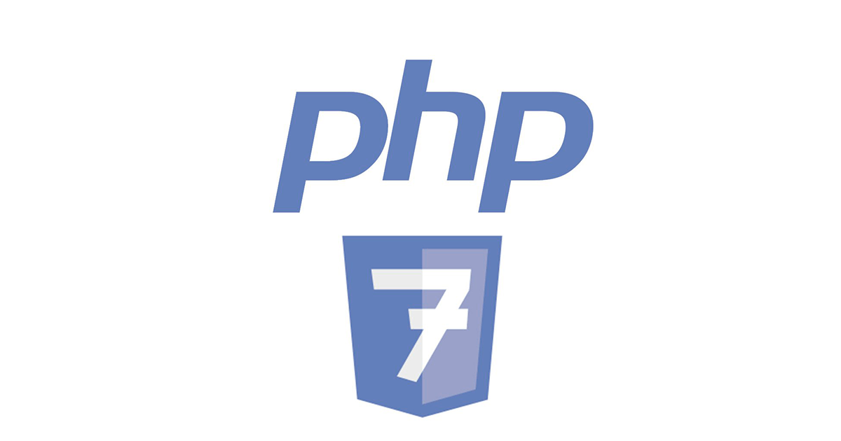 PHP-7-GoodWorkLabs-Features
