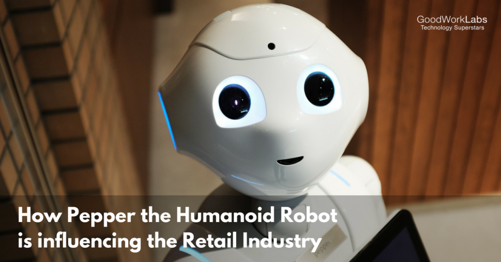AI in retail