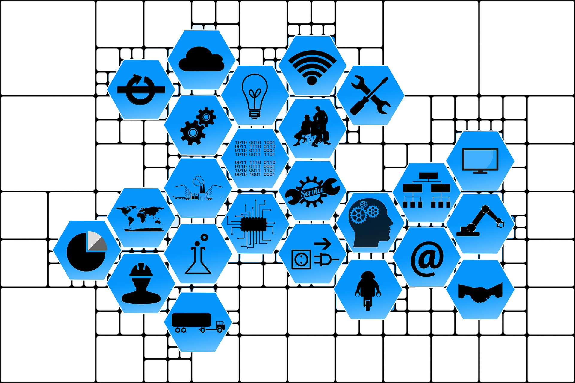 How to protect your privacy in an IoT connected world