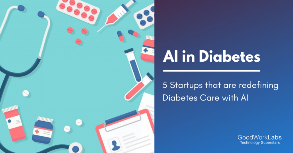 AI in Diabetes
