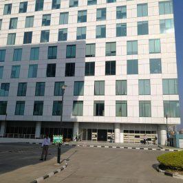 GoodWorkLabs launches new office in Kolkatta