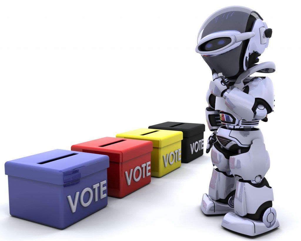 2019_elections_AI