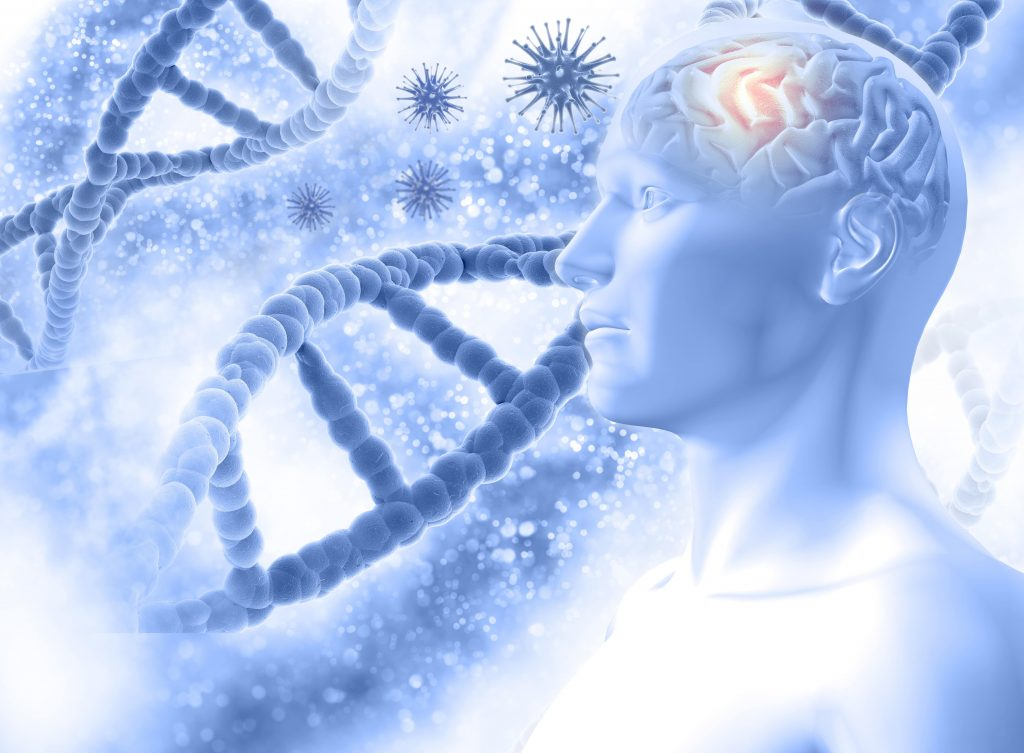 ai-to-detect-alzheimers