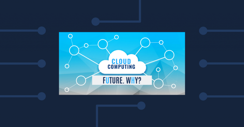 why-cloud-computing