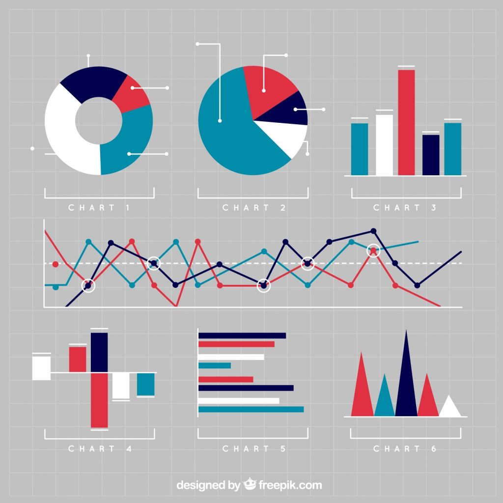 Bar-charts-JS-Data-Visualization