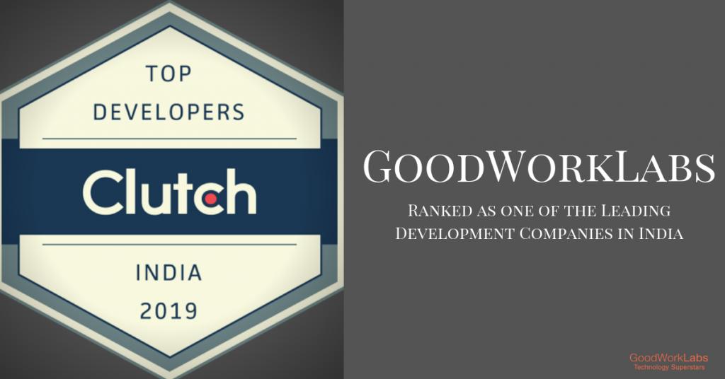 goodworklabs-clutch-award