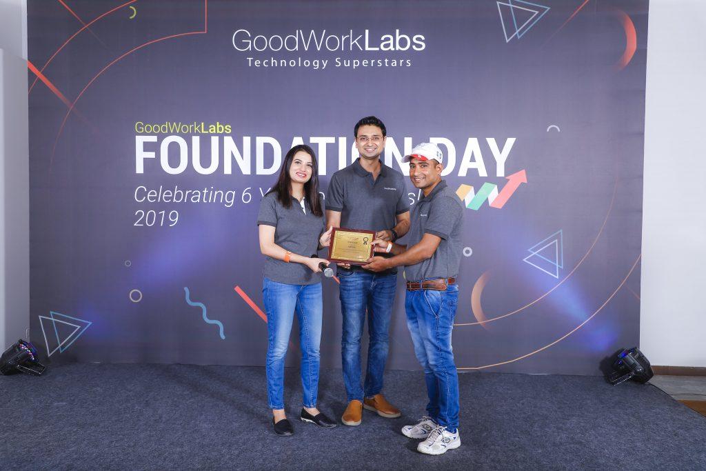Goodworklabs-foundation-day