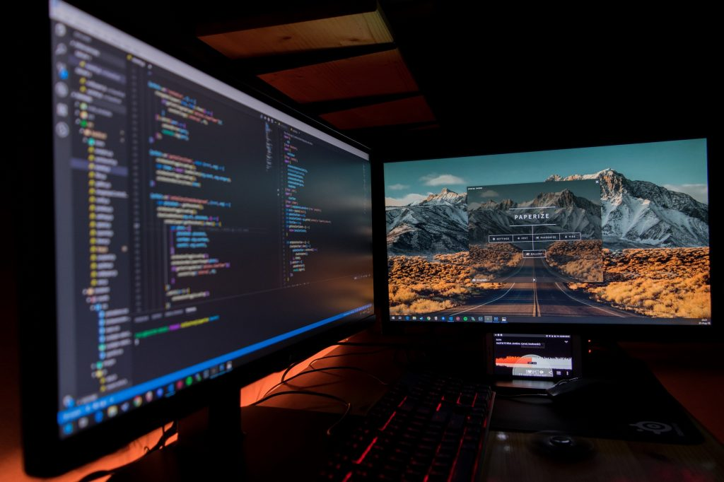 Digital Transformation through DevOps