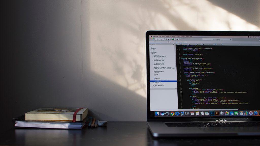 Benefits of Xamarin Technology Goodwork Labs