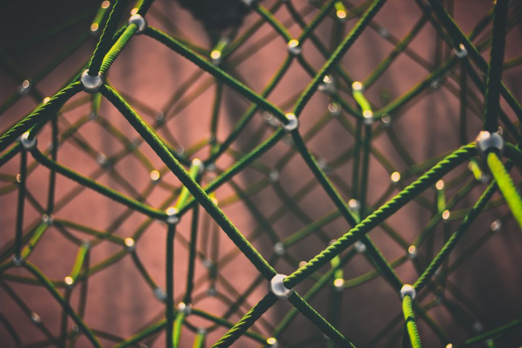 Blockchain Boost Manufacturing