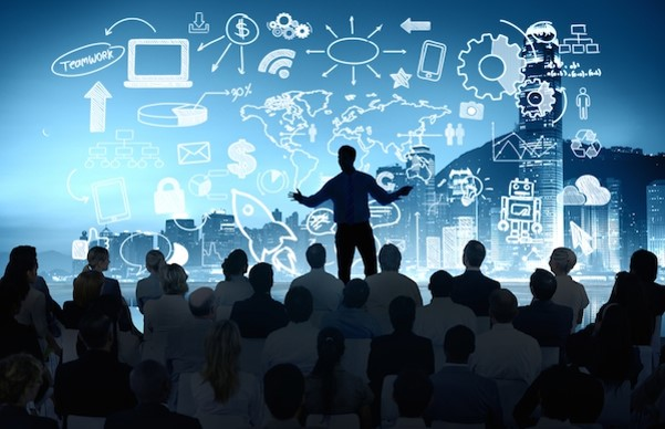 5 Advantages Of Outsourcing Technology Talents