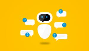Conversational UI.png